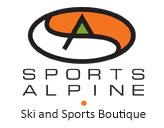 Sports Butique