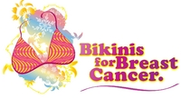 Bikinis for Breast Cancer