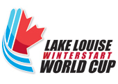 Lake Louise Winterstart World Cup